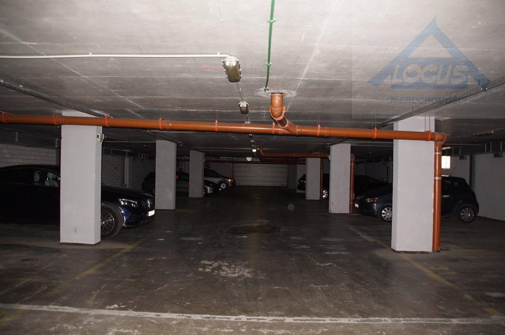 Lokal użytkowy na sprzedaż Warszawa, Ursynów  575m2 Foto 11