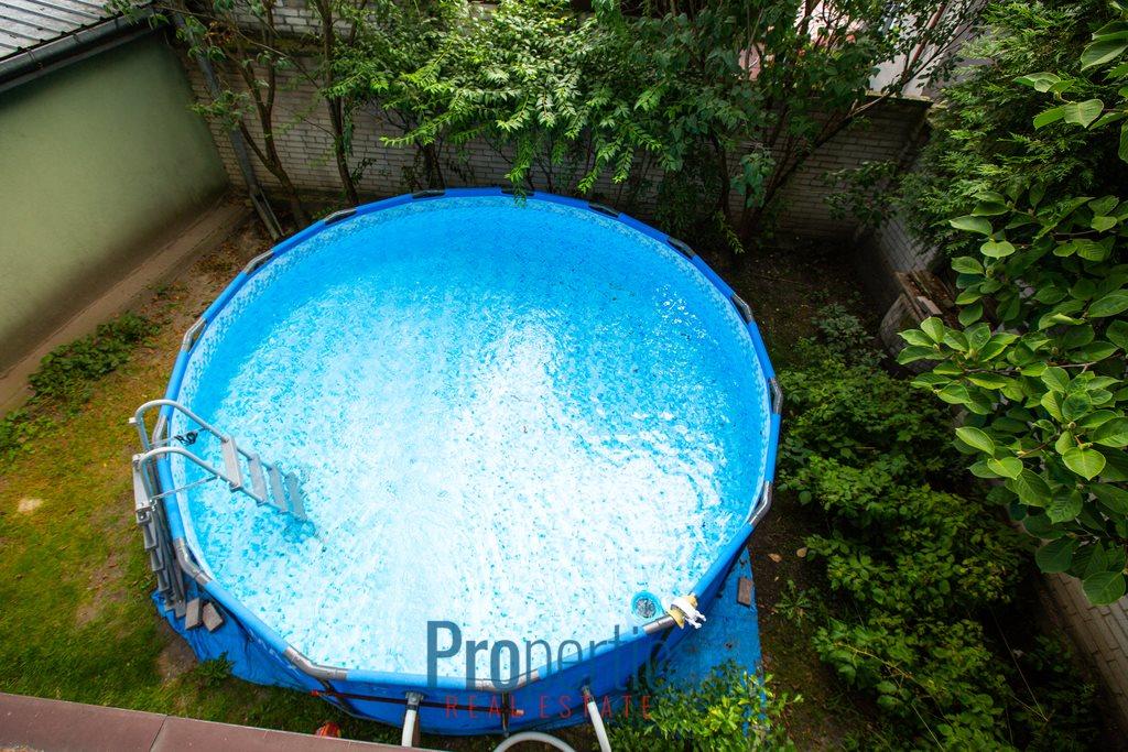 Dom na sprzedaż Warszawa, Brygadzistów  450m2 Foto 13