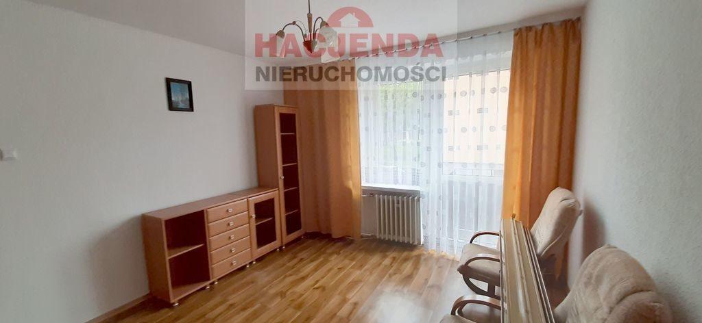 Mieszkanie dwupokojowe na sprzedaż Police, Rogowa  37m2 Foto 5
