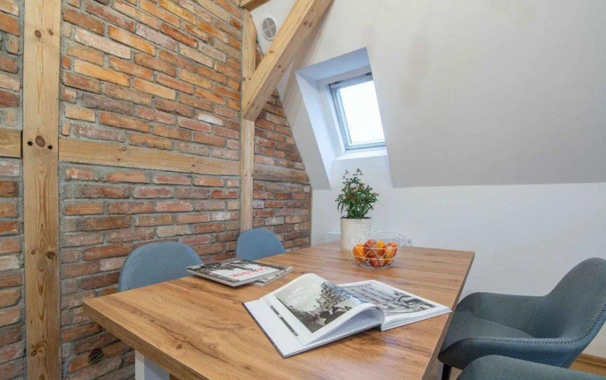 Mieszkanie czteropokojowe  na sprzedaż Gdańsk, Oliwa, Podhalańska  74m2 Foto 3