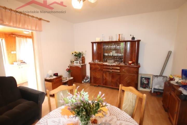 Dom na sprzedaż Krosno  114m2 Foto 13