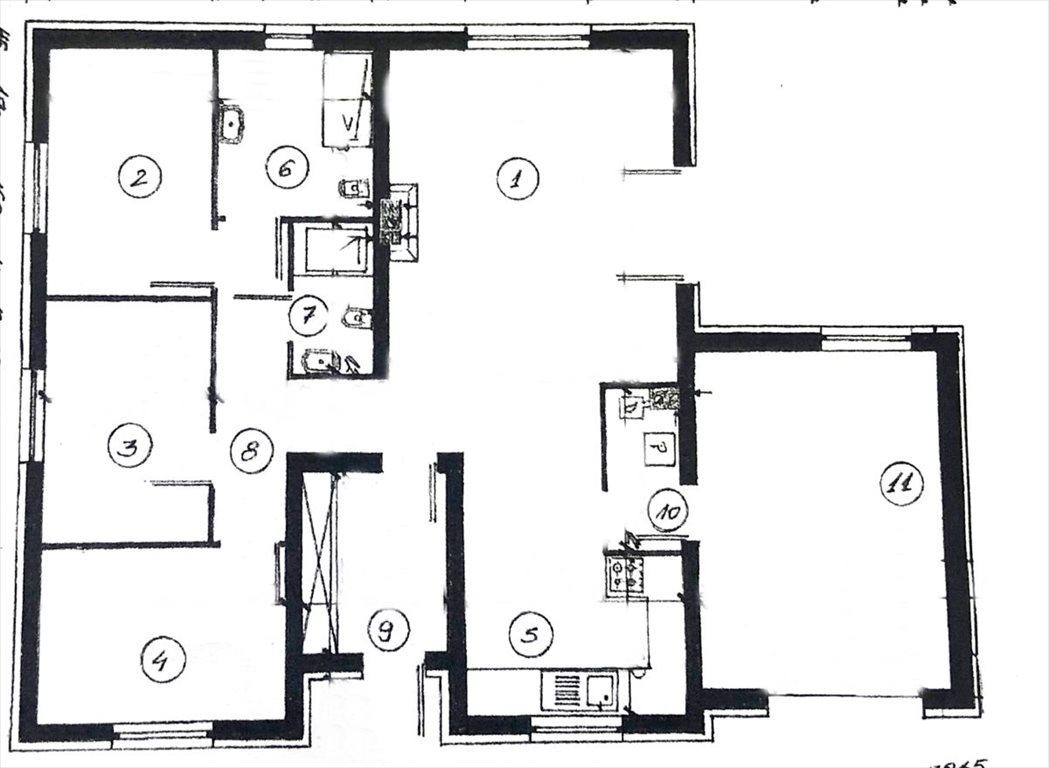 Dom na sprzedaż Nowa Wieś  133m2 Foto 5