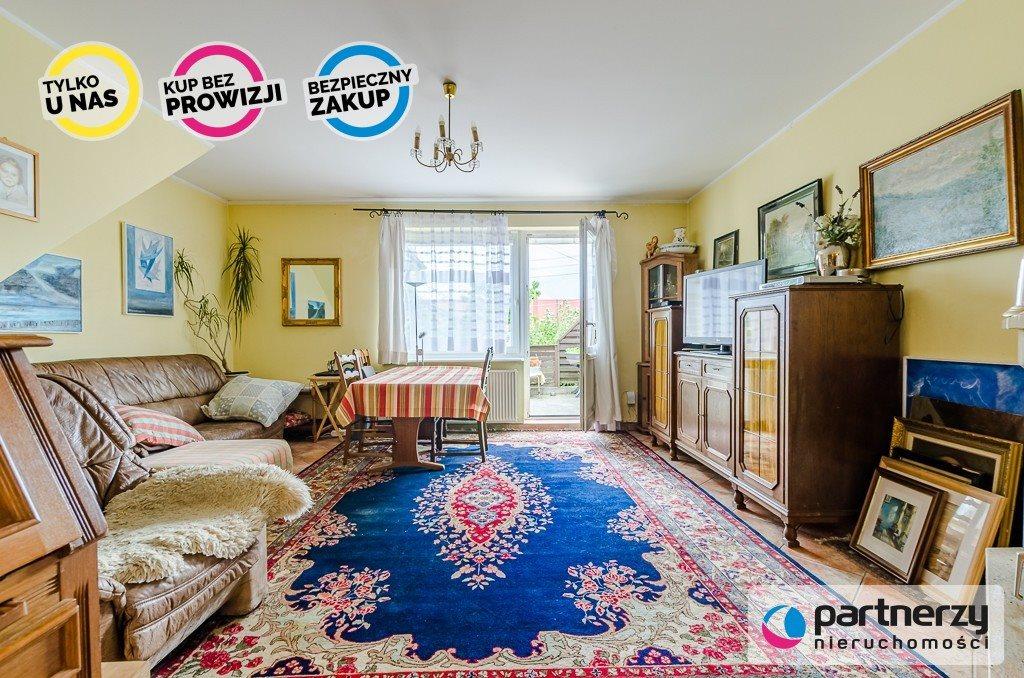 Dom na sprzedaż Gdynia, Witomino, Kwiatowa  353m2 Foto 5