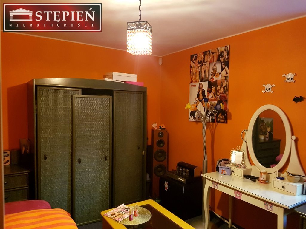 Dom na sprzedaż Jelenia Góra, Cieplice  294m2 Foto 7