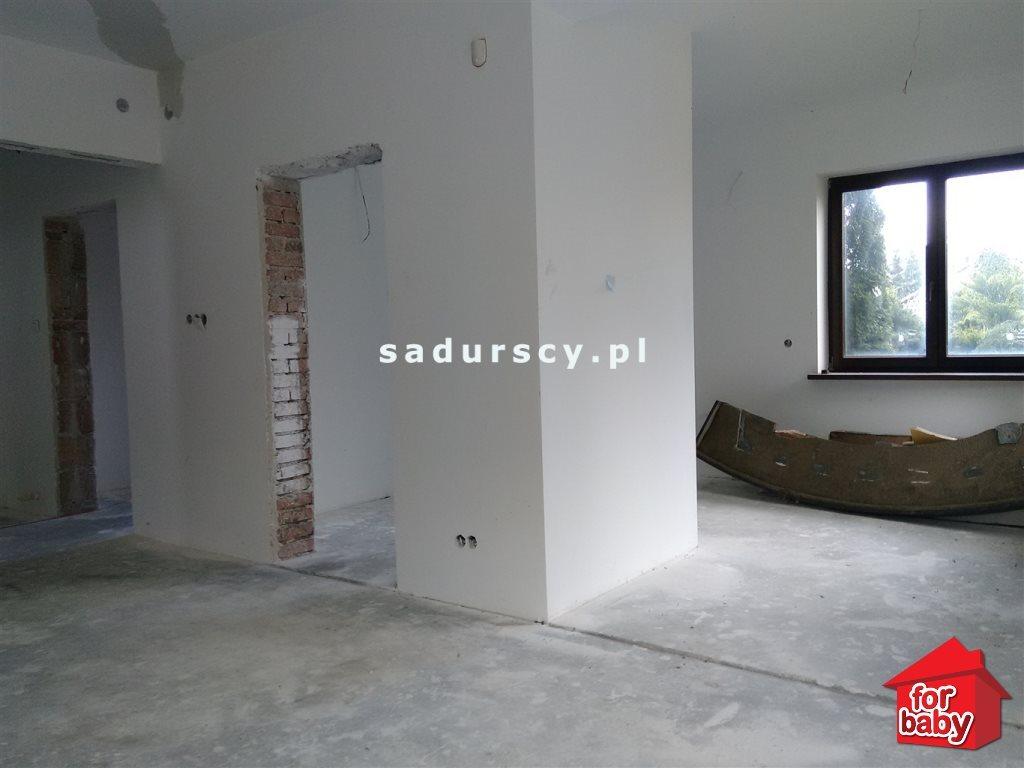 Dom na sprzedaż Czajowice, Kasztanowa  337m2 Foto 8