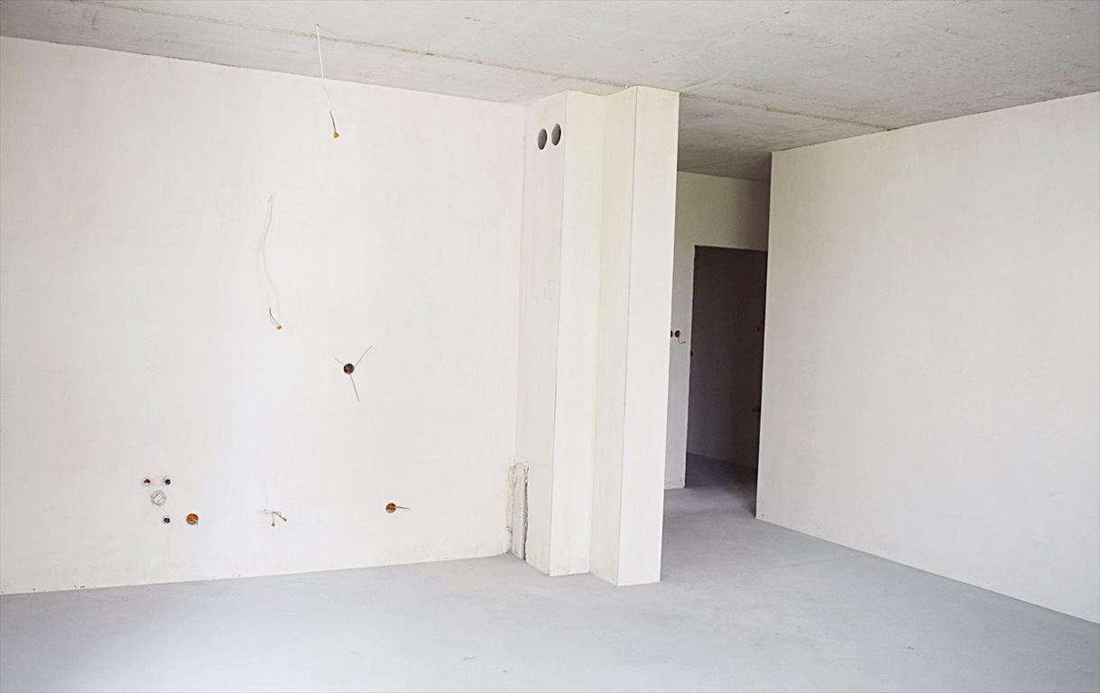 Mieszkanie trzypokojowe na sprzedaż Bielsko-Biała  69m2 Foto 6