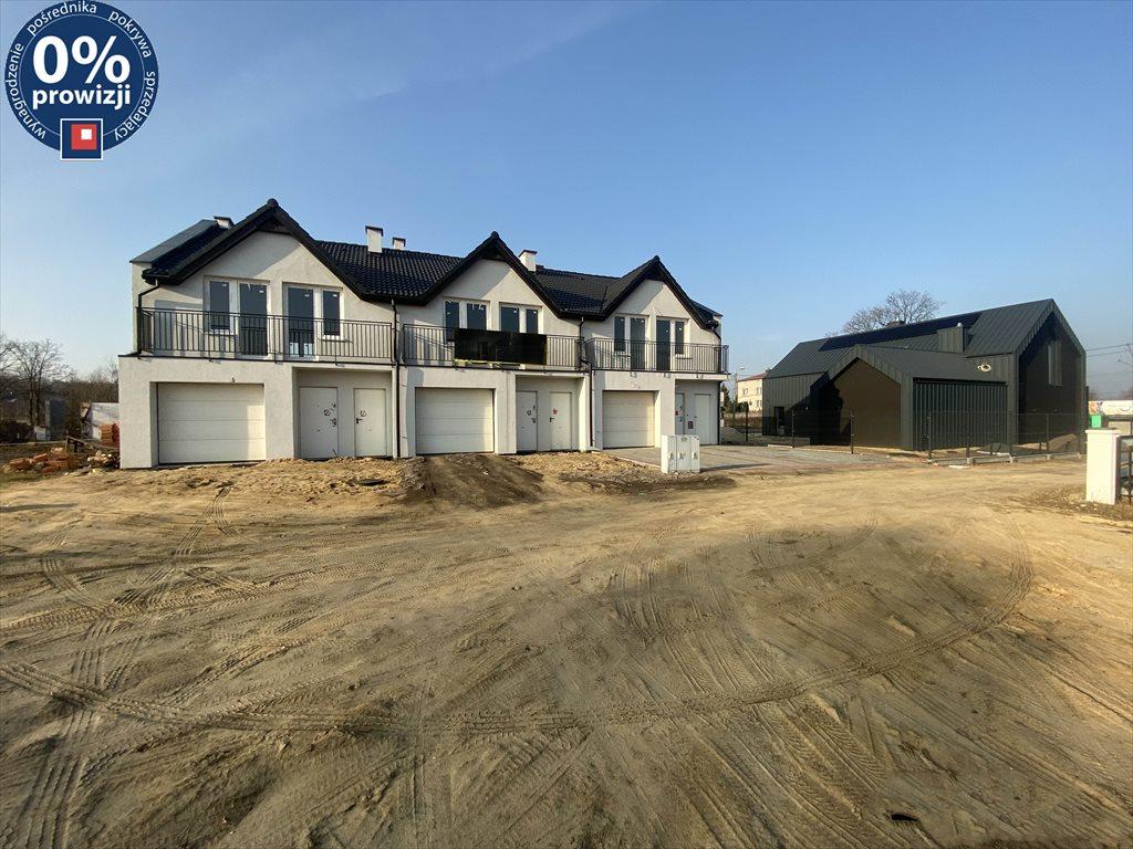 Dom na sprzedaż Preczów, Preczów przy pogorii  110m2 Foto 1