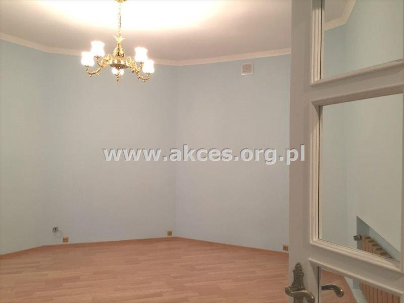 Dom na sprzedaż Piaseczno, Zalesie Dolne  500m2 Foto 12
