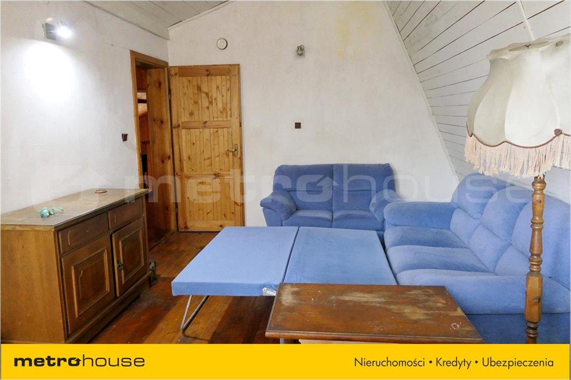 Dom na sprzedaż Chociw, Widawa  120m2 Foto 12