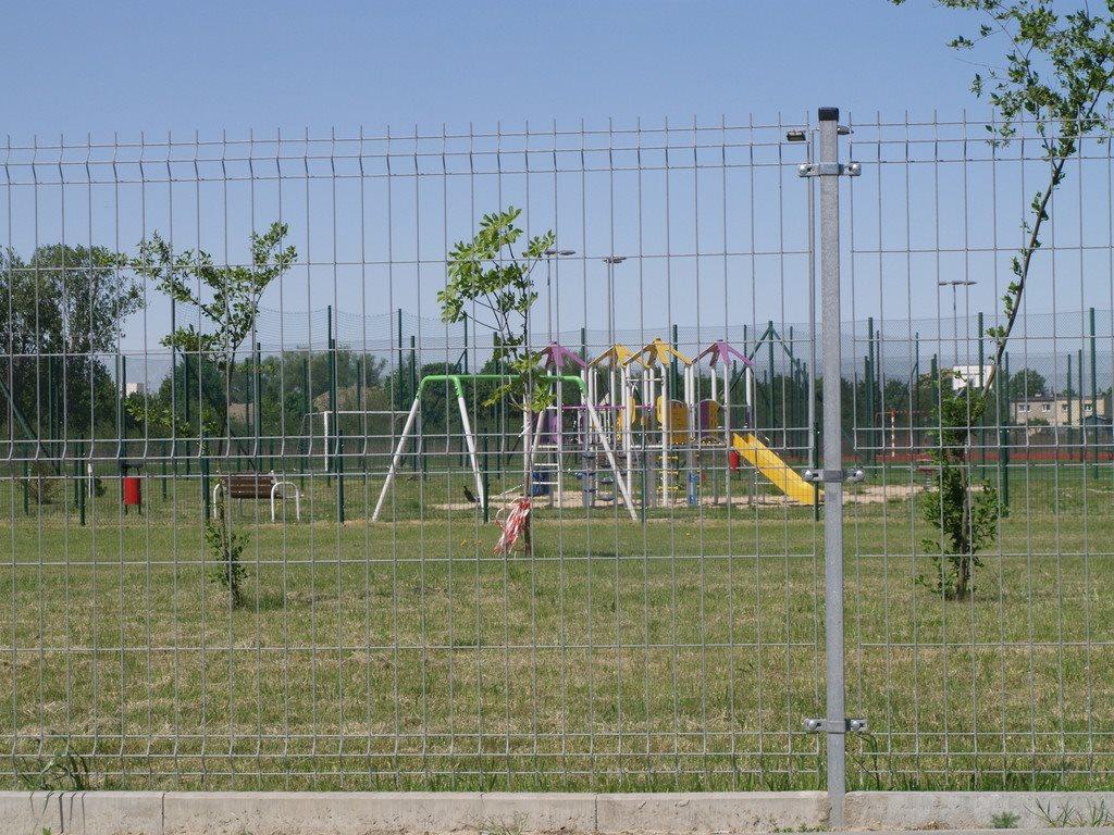 Działka budowlana na sprzedaż Rusiec  1000m2 Foto 6