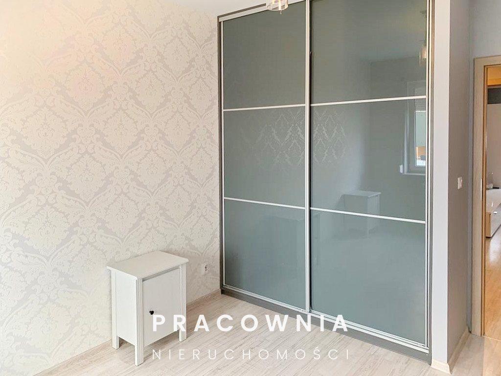 Mieszkanie trzypokojowe na sprzedaż Bydgoszcz, Górzyskowo  58m2 Foto 6