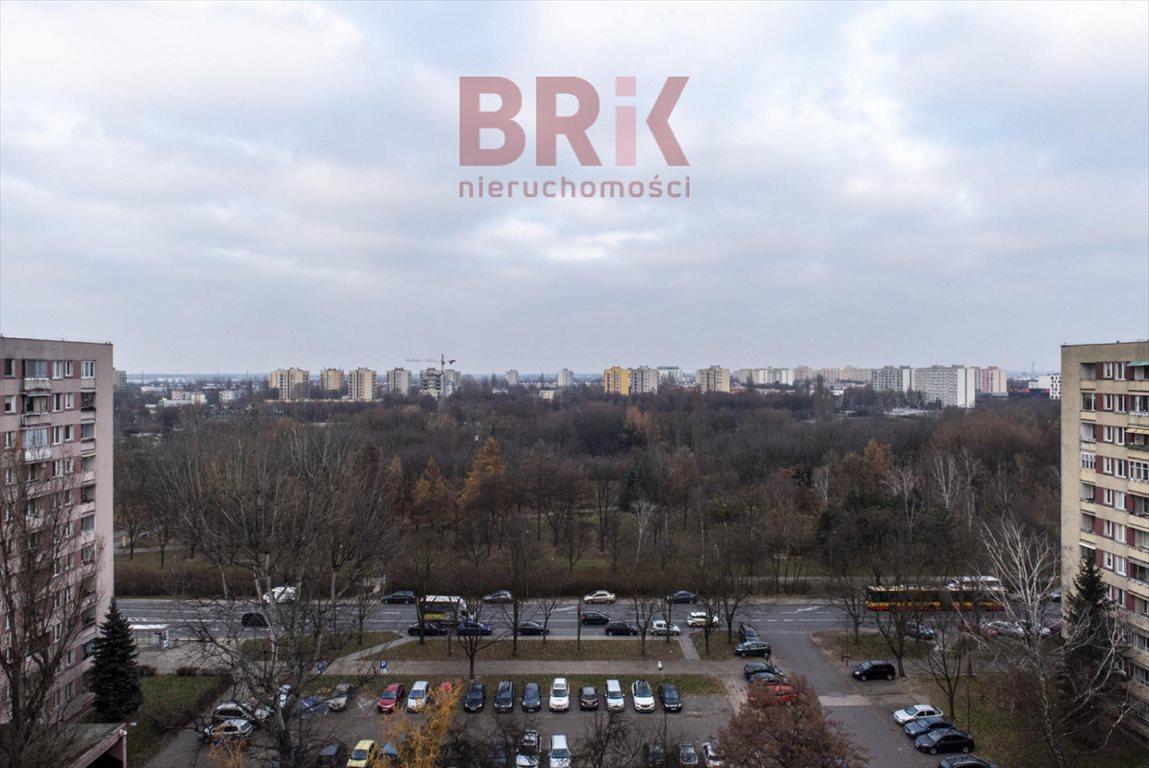 Mieszkanie trzypokojowe na sprzedaż Warszawa, Targówek Bródno, Wyszogrodzka  46m2 Foto 12