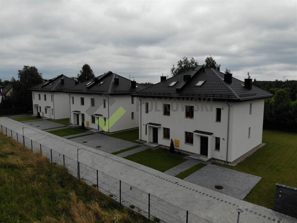 Dom na sprzedaż Radzymin  97m2 Foto 1