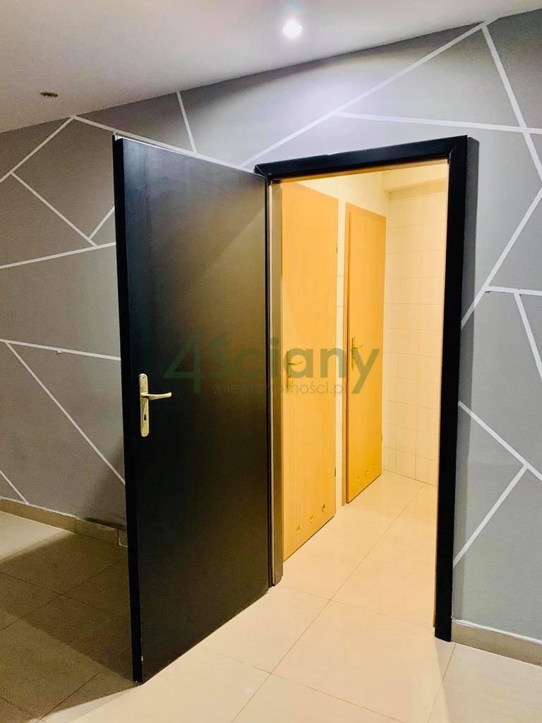 Lokal użytkowy na sprzedaż Pruszków  384m2 Foto 9
