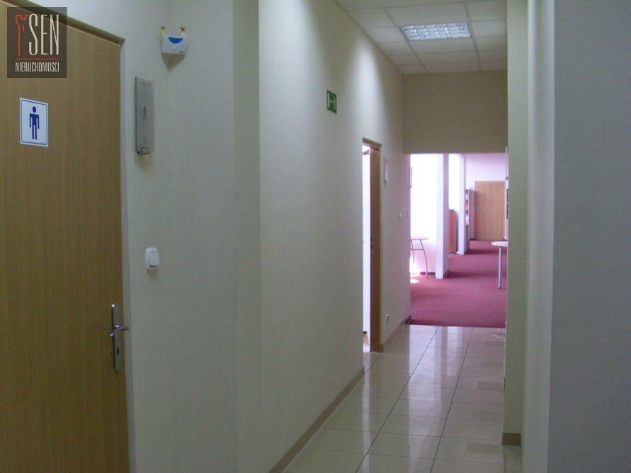 Lokal użytkowy na sprzedaż Tychy, Wilkowyje, Dojazdowa  471m2 Foto 2