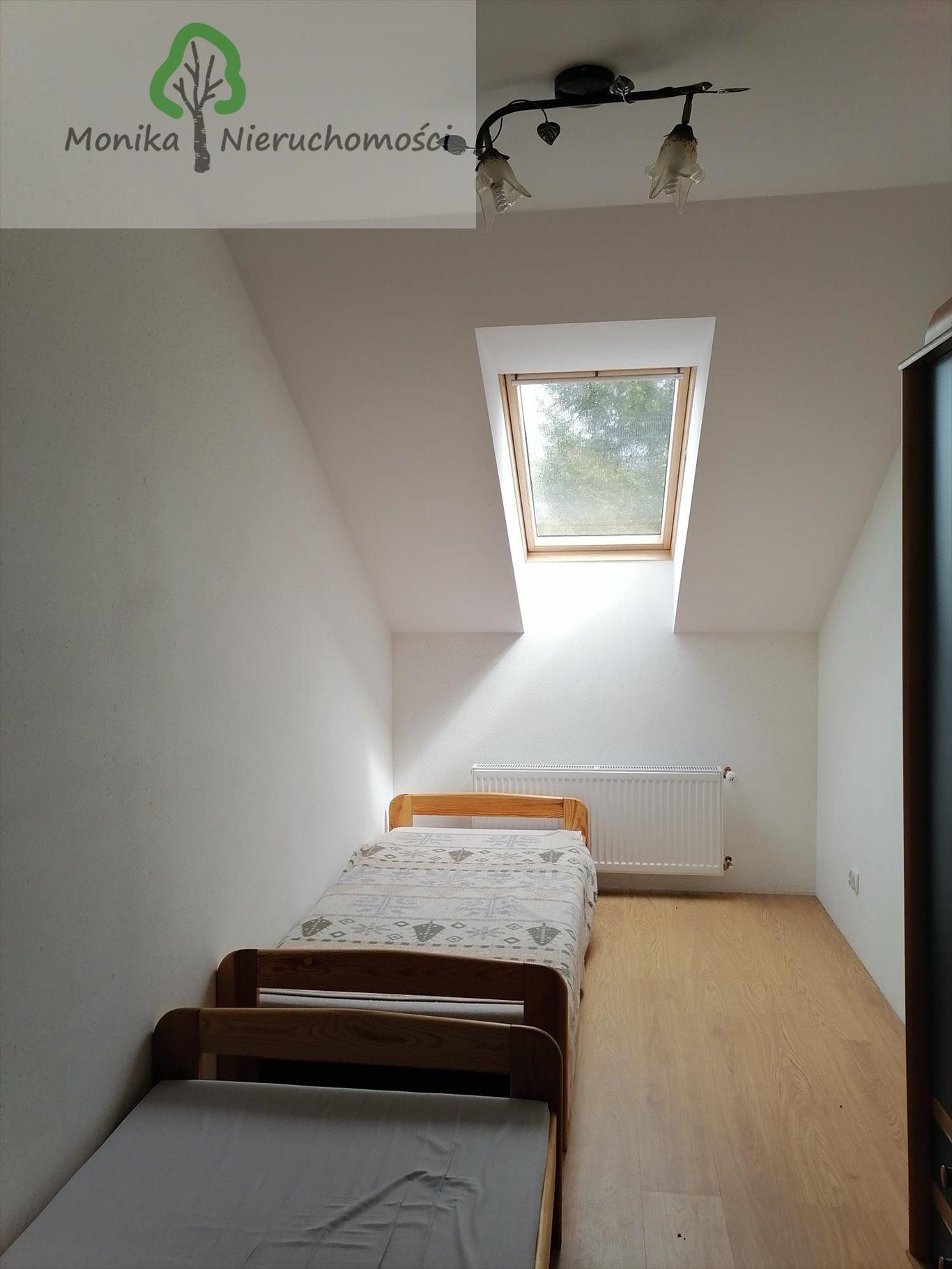 Lokal użytkowy na sprzedaż Szczerbięcin  93200m2 Foto 6