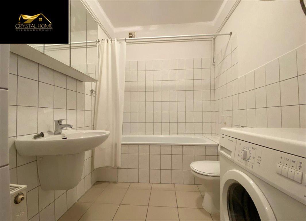 Mieszkanie dwupokojowe na wynajem Pieszyce  45m2 Foto 7