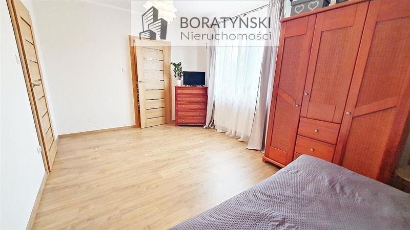 Dom na sprzedaż Koszalin, Raduszka, Raduszka, Irysów  148m2 Foto 12