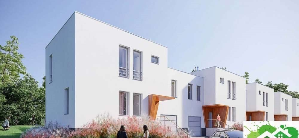Dom na sprzedaż Żernica  137m2 Foto 1