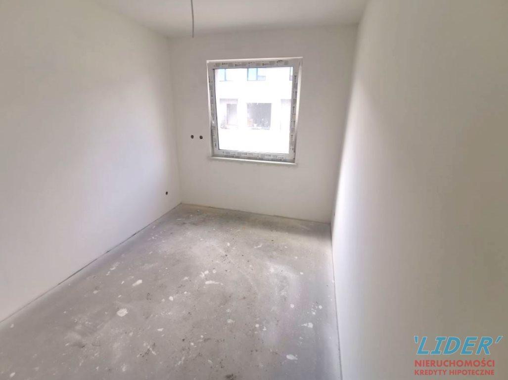 Mieszkanie czteropokojowe  na sprzedaż Tychy, Z-1  88m2 Foto 6