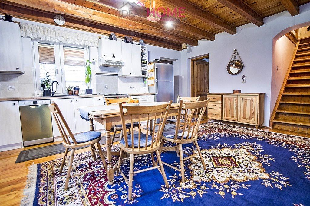 Dom na sprzedaż Radawa  140m2 Foto 7