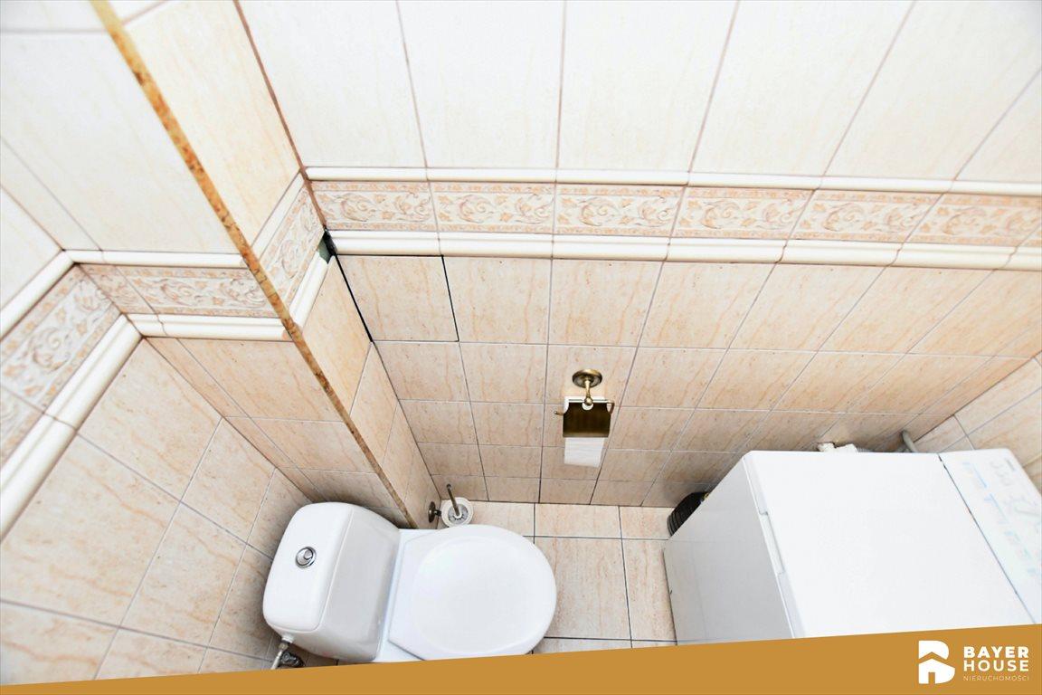 Mieszkanie trzypokojowe na sprzedaż Zabrze, Zaborze, ul. adama kawika  54m2 Foto 15