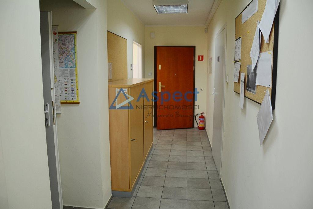 Lokal użytkowy na wynajem Szczecin, Centrum  80m2 Foto 6