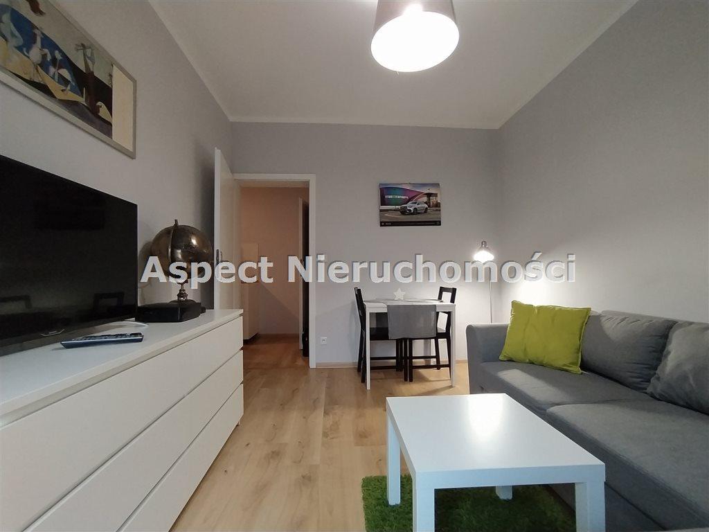 Mieszkanie trzypokojowe na sprzedaż Katowice, Dolina Trzech Stawów  65m2 Foto 4