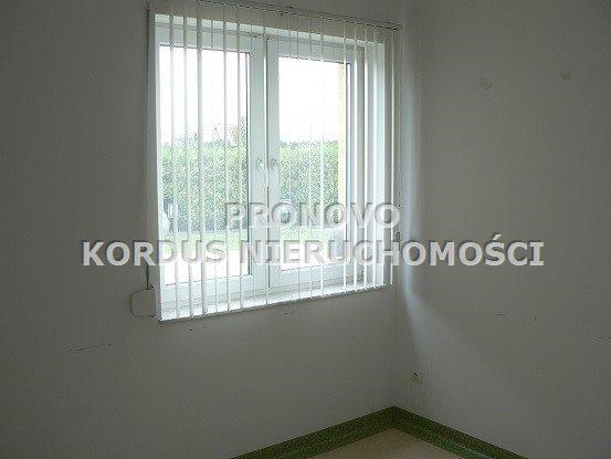 Dom na wynajem Dołuje  353m2 Foto 9