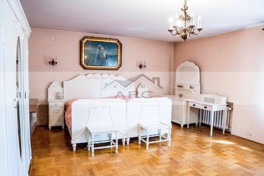 Dom na sprzedaż Puszczykowo, Brzozowa  398m2 Foto 8