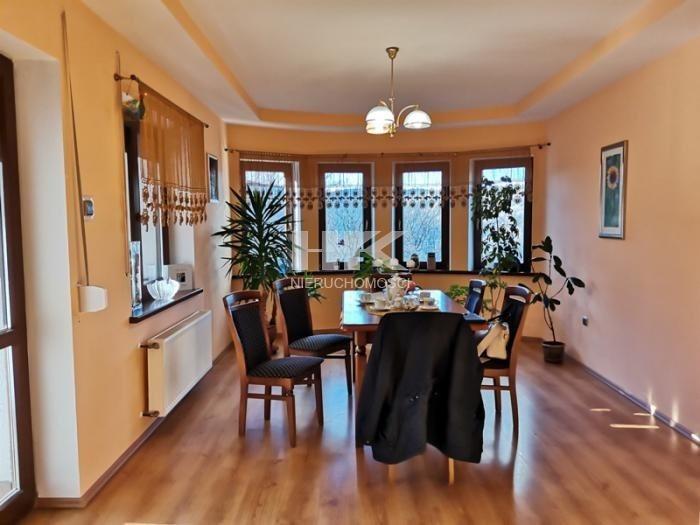 Dom na sprzedaż Świeradów-Zdrój  270m2 Foto 6
