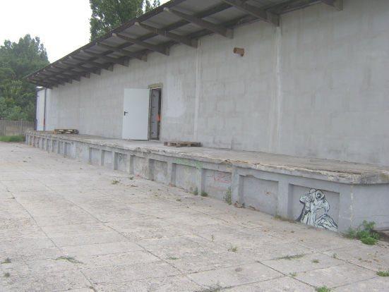 Lokal użytkowy na wynajem Opole  400m2 Foto 3