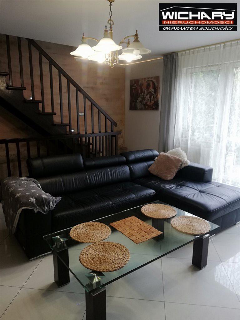 Dom na wynajem Piekary Śląskie, Lipka  170m2 Foto 1