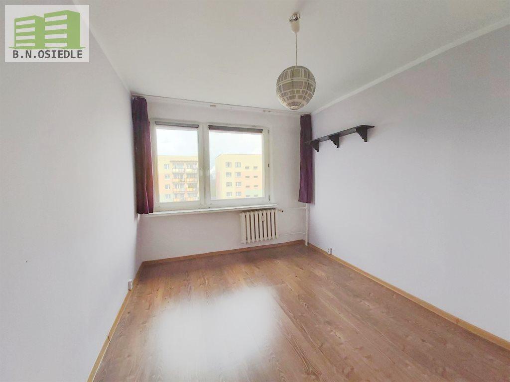 Mieszkanie dwupokojowe na sprzedaż Mysłowice, Brzęczkowice, Brzęczkowicka  51m2 Foto 4