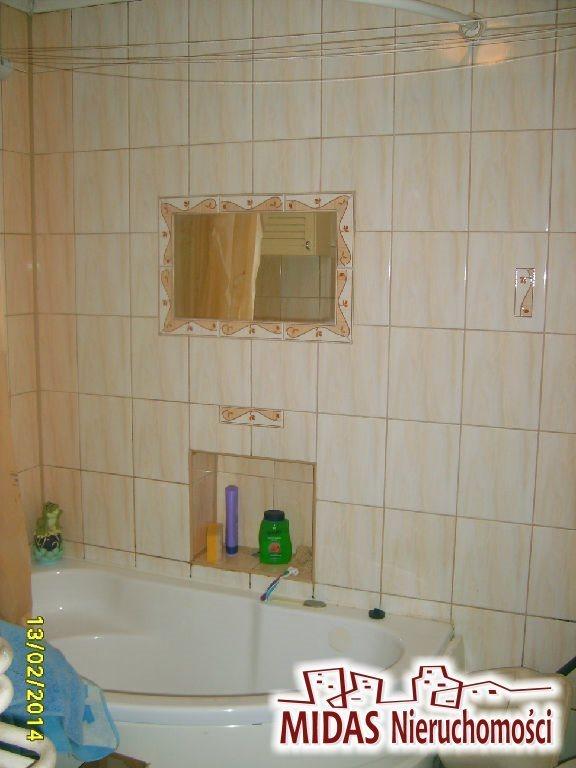 Dom na sprzedaż Włocławek, Michelin  92m2 Foto 8