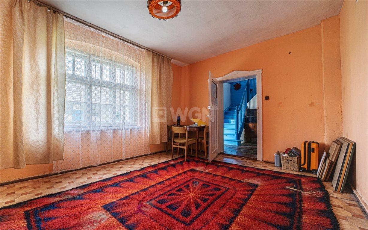 Dom na sprzedaż Wierzbowa, Wierzbowa  100m2 Foto 7