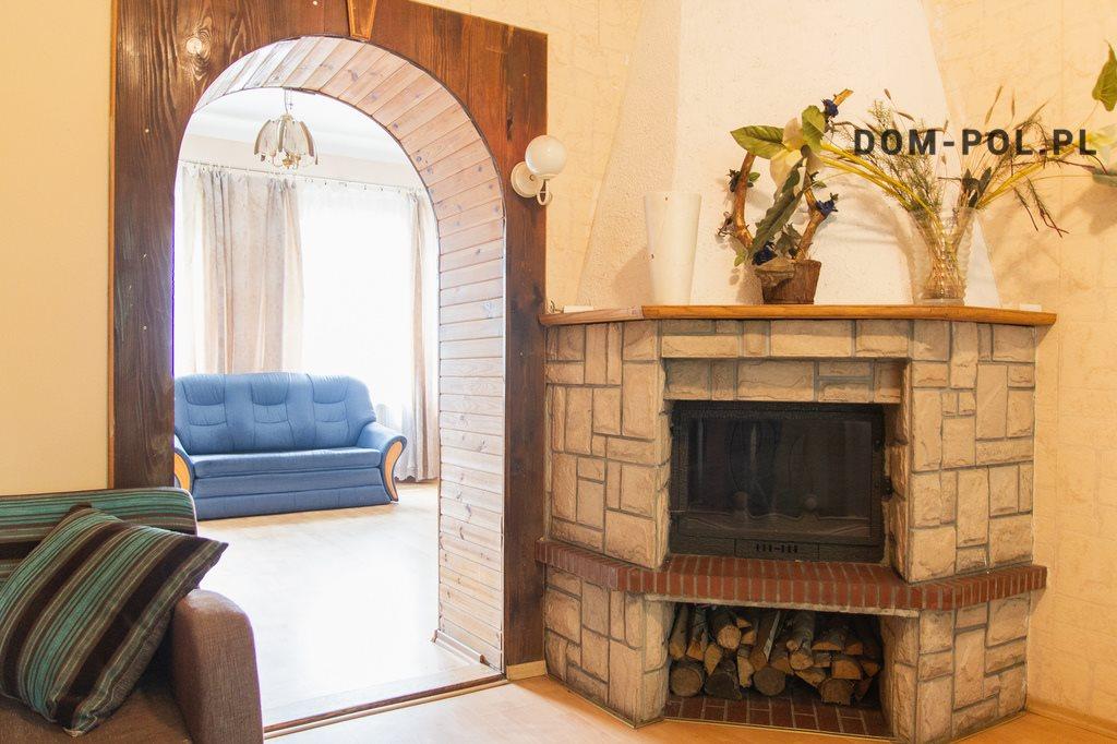 Dom na sprzedaż Lublin, Bronowice  400m2 Foto 9