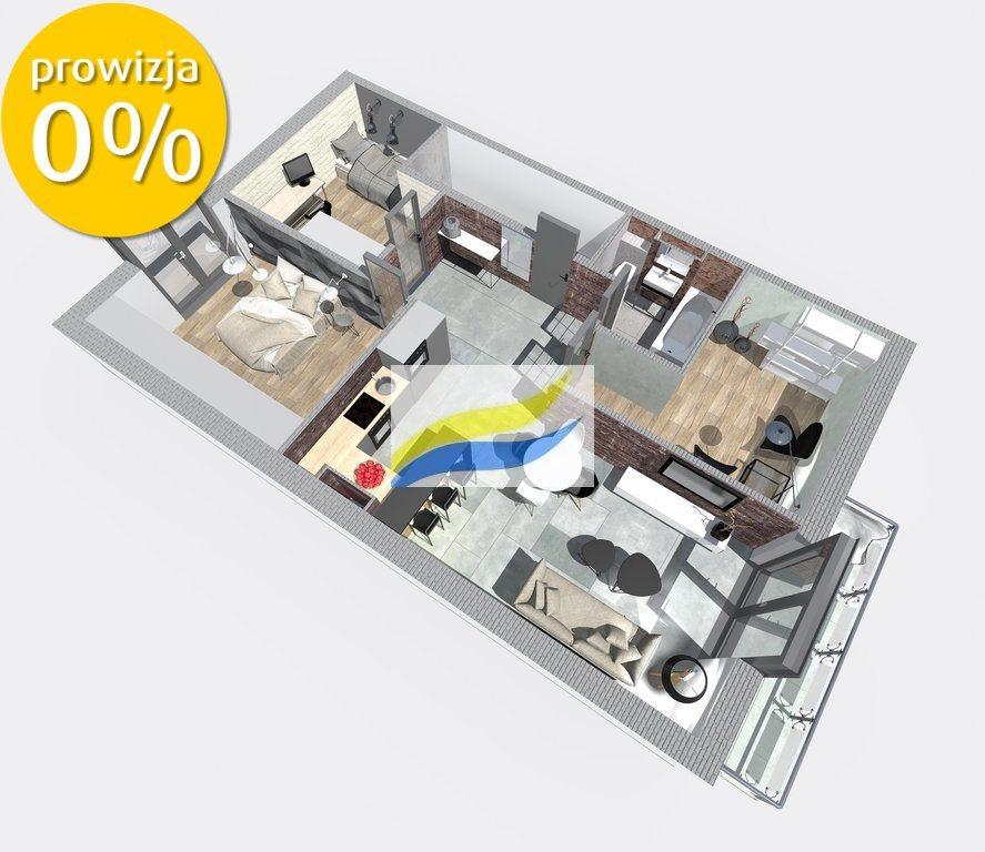 Mieszkanie czteropokojowe  na sprzedaż Pyskowice, Adama Mickiewicza  84m2 Foto 4
