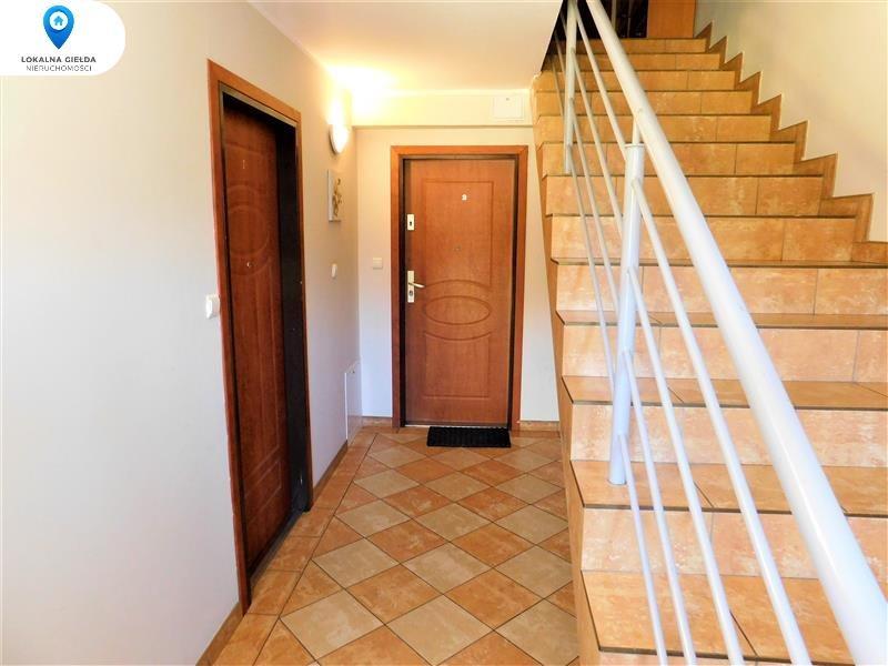 Dom na sprzedaż Wejherowo, Centrum handlowe, Przystanek autobusowy, Przystane, RZEŹNICKA  228m2 Foto 5