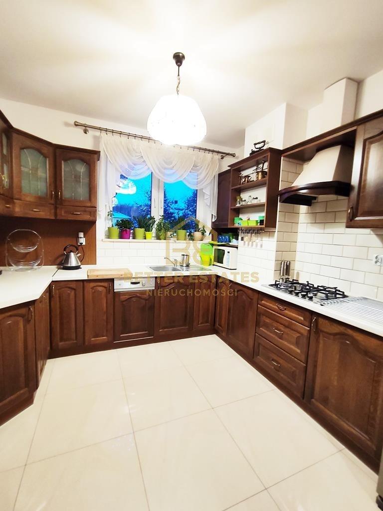 Dom na wynajem Marki  120m2 Foto 7