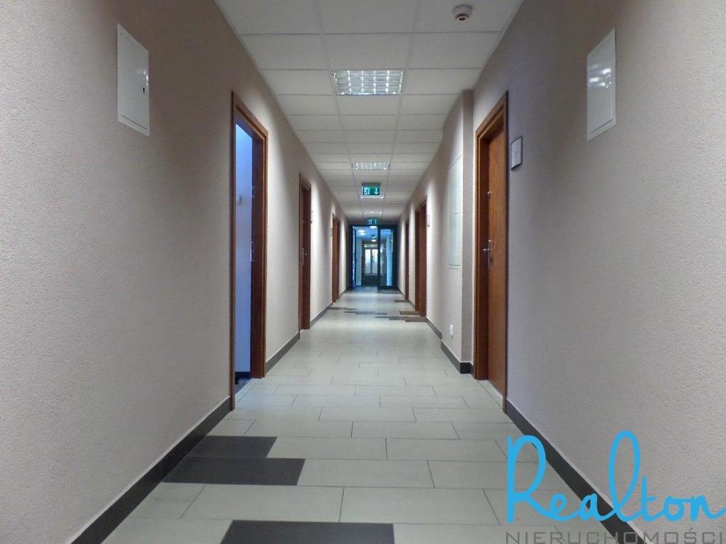 Lokal użytkowy na wynajem Katowice, Śródmieście, Przemysłowa  44m2 Foto 4