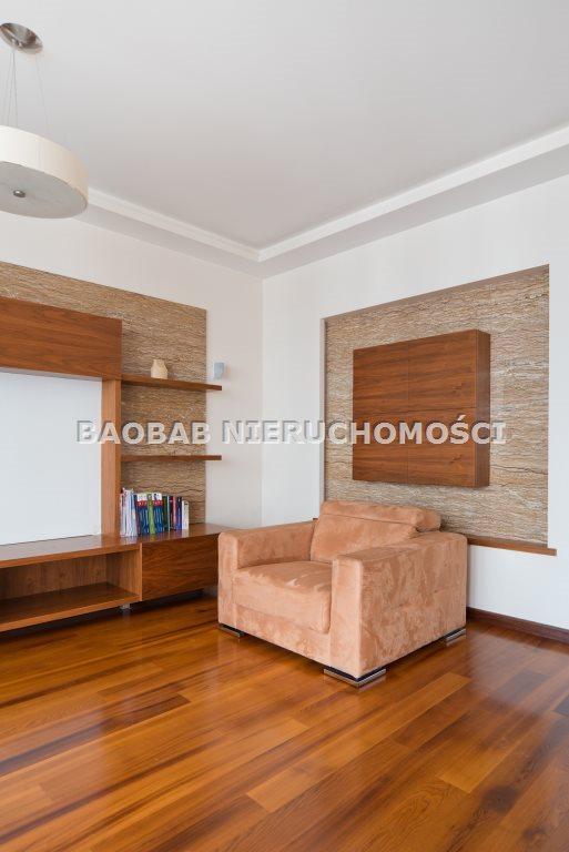Mieszkanie czteropokojowe  na sprzedaż Warszawa, Mokotów, Bobrowiecka  111m2 Foto 9