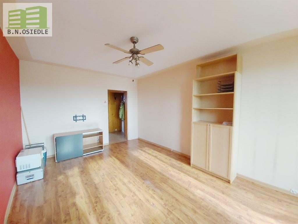 Mieszkanie dwupokojowe na sprzedaż Mysłowice, Brzęczkowice, Brzęczkowicka  51m2 Foto 8