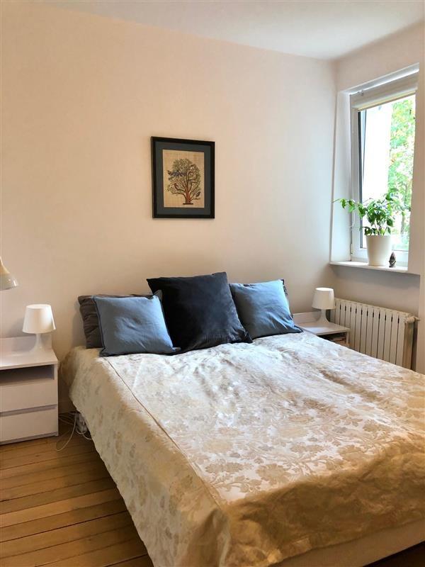 Mieszkanie czteropokojowe  na sprzedaż Gdynia, Obłuże, Manganowa  125m2 Foto 12