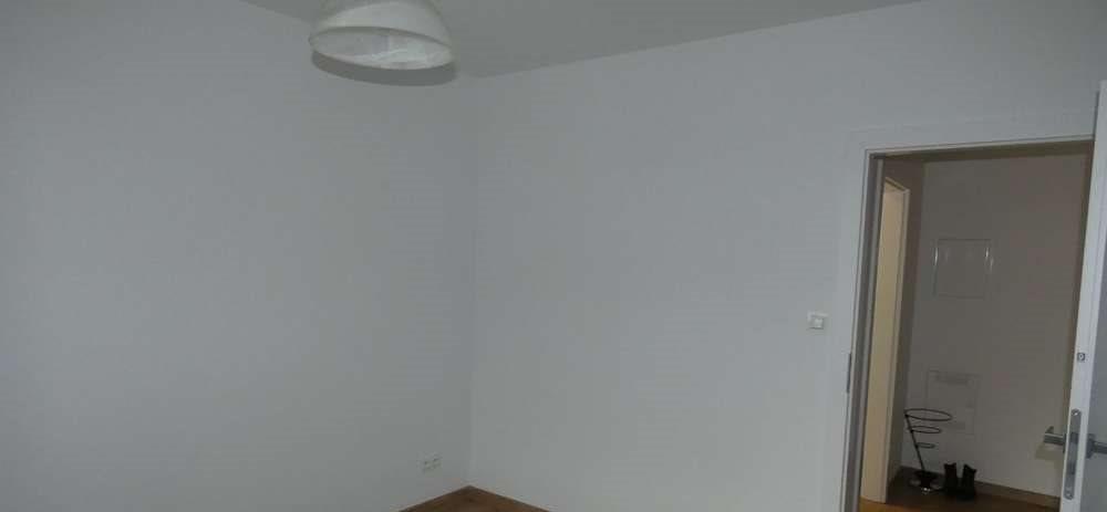 Mieszkanie dwupokojowe na wynajem Szczecinek, Kaszubska  48m2 Foto 2