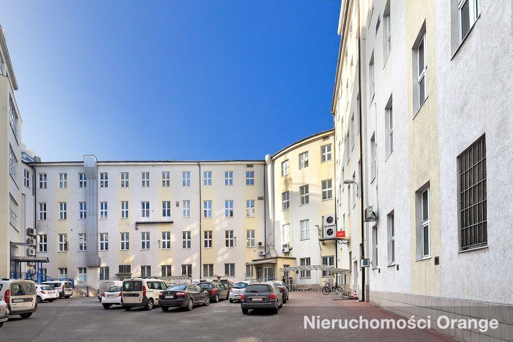 Lokal użytkowy na sprzedaż Poznań  9325m2 Foto 9