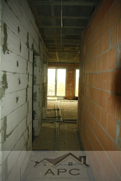 Dom na sprzedaż Daszewice  117m2 Foto 5
