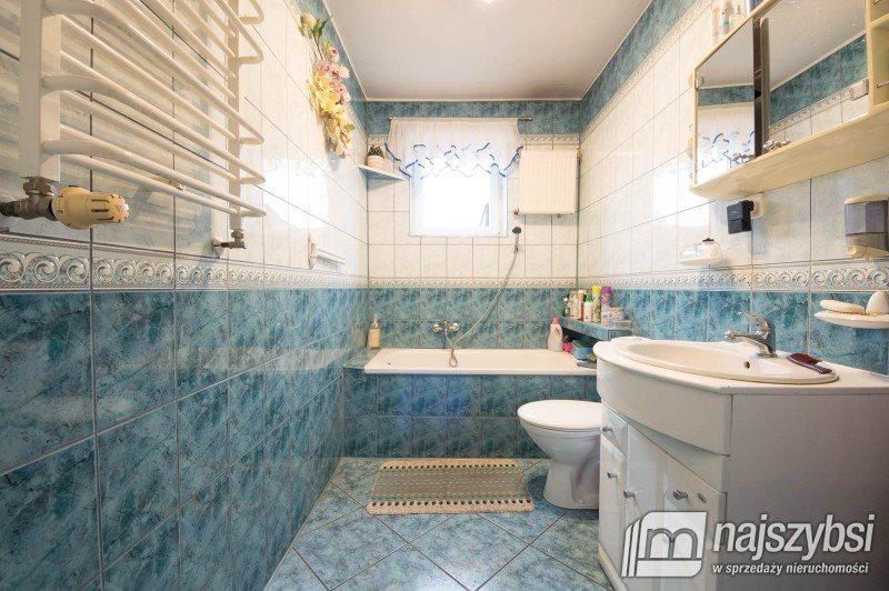 Dom na sprzedaż Marynowy  200m2 Foto 9