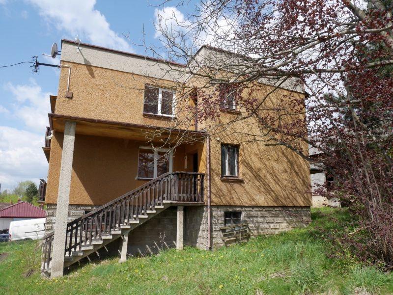Dom na sprzedaż Puńców  110m2 Foto 2