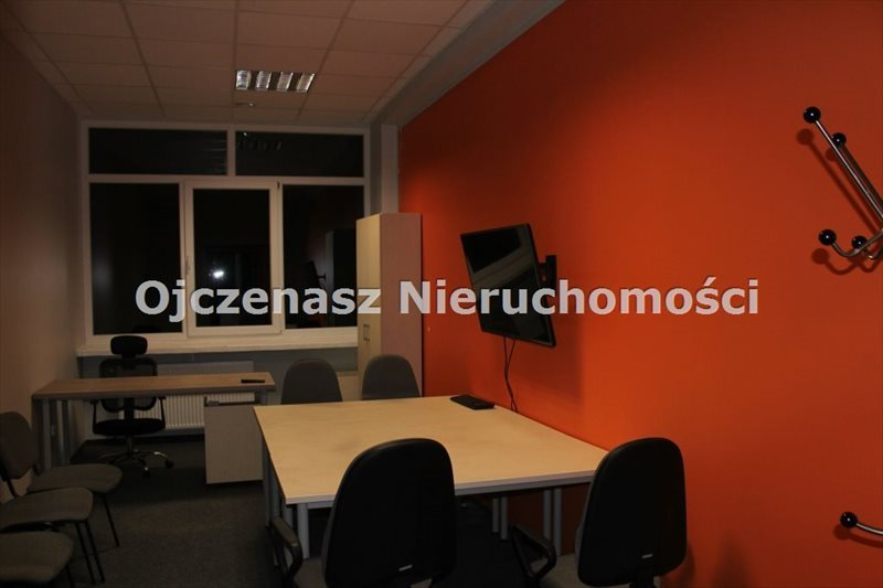 Lokal użytkowy na sprzedaż Toruń, Bielawy  1298m2 Foto 5